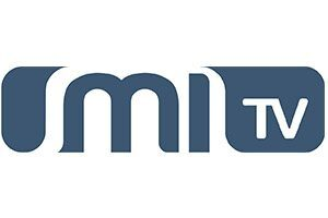 tokajkatlan_MiskolcTV_logo