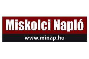 tokajkatlan_Miskolci Naplo minap