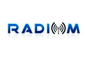 tokajkatlan_RadioM_logo_merged_small