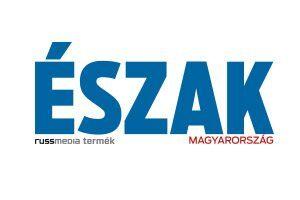 tokajkatlan_eszakmo