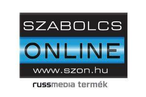tokajkatlan_szabolcs-online