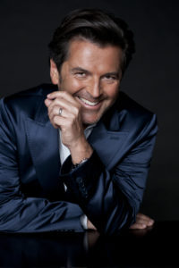 Thomas Anders Modern Talking koncert