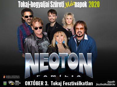 neoton_kicsi