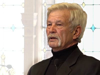 Prof_Dr_Papp_Lajos_katlan