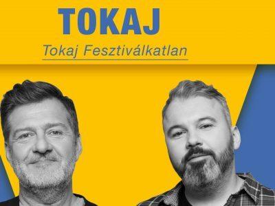 -Tokaj-all stars (1)